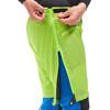 Millet Pierra Ment Alpha korte broek Heren groen